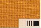 Olejová barva Renesans Blur 200ml – 29 Okr žlutý