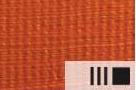 Olejová barva Renesans Blur 200ml – 30 Okr oranžový