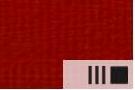Olejová barva Renesans Blur 200ml – 31 Okr červený světlý