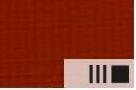 Olejová barva Renesans Blur 200ml – 33 Okr Amaranth
