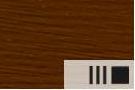 Olejová barva Renesans Blur 200ml – 35 Umbra přírodní