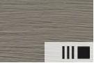 Olejová barva Renesans Blur 200ml – 37 Šeď minerální