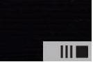 Olejová barva Renesans Blur 200ml – 38 Indigo přírodní