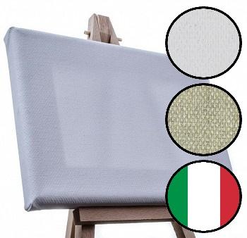 Malířské plátno napnuté Renesans – rozměr 30x40cm