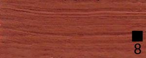 Olejová barva Renesans 140ml – 21 Puzzuola