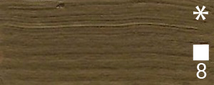 Olejová barva Renesans 140ml – 45 Umbra přírodní