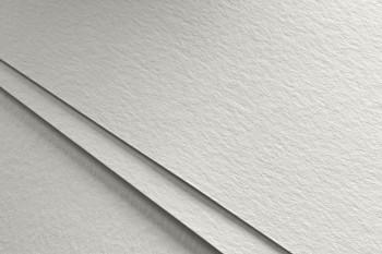 Grafický papír Fabriano Unica 50x70cm 250g bílý