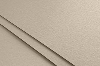 Grafický papír Fabriano Unica 50x70cm 250g krémový