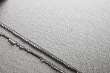 Akvarelový papír Fabriano cold pressed 200g 50x70cm