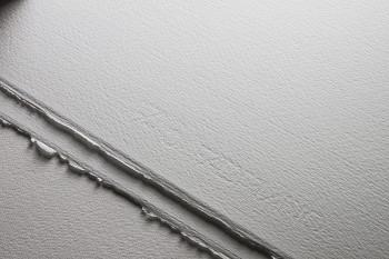 Akvarelový papír Fabriano cold pressed 300g 50x70cm