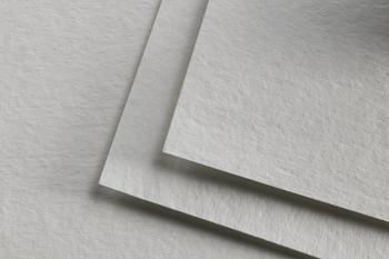 Akvarelový papír Fabriano Torchon 300g 50x70cm