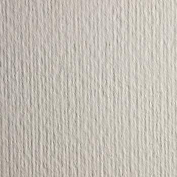 Papír pro malbu Fabriano Pittura 70x100cm