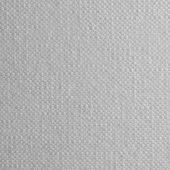 Papír s plátnem Fabriano Tela 50x65cm
