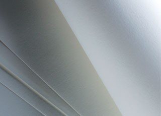 Papír Fabriano Accademia 120g 50x65cm