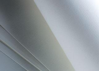 Papír Accademia v roli 200g 1,5x10m