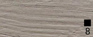 Olejová barva Renesans 140ml – 48 Šeď perlová