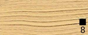 Olejová barva Renesans 140ml – 56 Tělová světlá