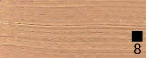 Olejová barva Renesans 140ml – 57 Tělová tmavá