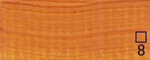 Olejová barva Renesans 140ml – 62 Lazur zlatý rúžový