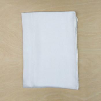 Šátek hedvábí Ponge 5 – 45x45cm