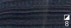 Olejová barva Renesans 140ml – 66 Modř pařížská
