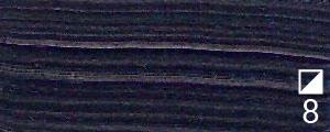 Olejová barva Renesans 140ml – 68 Modř berlínská