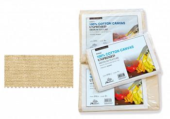 Nešepsované plátno bavlna 170g 2x2,1m