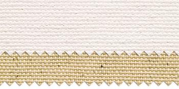 Malířské plátno bavlna 420g 2,1x10m