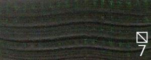 Olejová barva Renesans 140ml – 69 Lak zelený tmavý