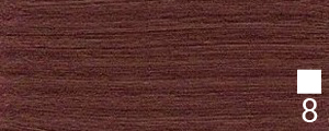 Olejová barva Renesans 140ml – 78 Caput mortum