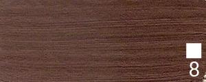 Olejová barva Renesans 140ml – 79 Hněď polská