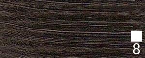 Olejová barva Renesans 140ml – 87 Paynova šeď tmavá