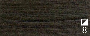 Olejová barva Renesans 140ml – 88 Asfalt