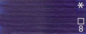 Olejová barva Renesans 500ml – 29 Modř cyan