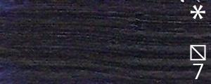 Olejová barva Renesans 500ml – 35 Modř pruská