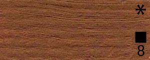 Olejová barva Renesans 500ml – 77 Hněď marsová