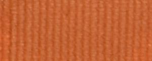 Olejová barva Extra 20ml – 22 Okr oranžový