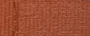 Olejová barva Extra 20ml – 24 Červeň marsova světlá