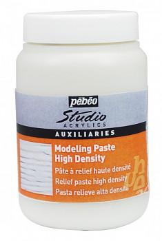 Modelovací pasta Pébéo 500ml