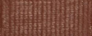 Olejová barva Extra 20ml – 26 Červeň marsova Bordeaux