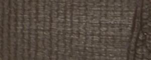 Olejová barva Extra 20ml – 27 Hněď marsova