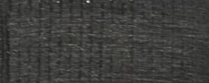 Olejová barva Extra 20ml – 28 Čerň karbonová