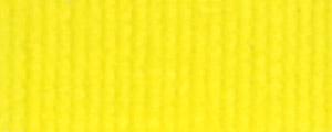 Olejová barva Extra 20ml – 02 Kadmium žluté světlé