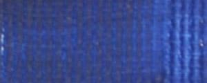 Olejová barva Extra 20ml – 09 Modř kobaltová světlá