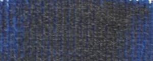 Olejová barva Extra 20ml – 12 Modř pruská