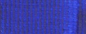 Olejová barva Extra 20ml – 13 Modř ultramarin