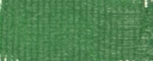 Olejová barva Extra 20ml – 15 Zeleň kobaltová světlá
