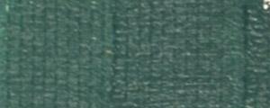 Olejová barva Extra 20ml – 16 Zeleň kobaltová
