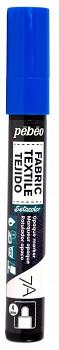 Marker na textil 7A Pébéo – všechny barvy