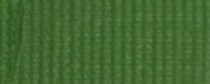 Olejová barva Extra 20ml – 17 Zeleň chromoxid